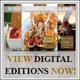 view-digital-editions